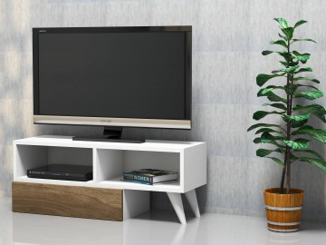 Active TV Ünitesi -