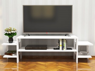 Simple TV Ünitesi